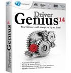 Driver Genius 14 P