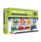 Driving Test Deluxe Edition 2014