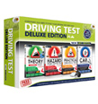 Driving Test Deluxe Edition 2015