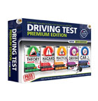 Driving Test Premium Edition 2014