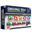 Driving Test Premium Edition 2015