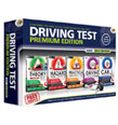 Driving Test Premium Edition 2013