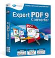 Expert PDF9 Converter
