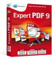 Expert PDF 9
