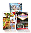 Games Bundle Mix & Match 1