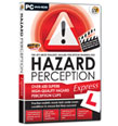 Hazard Perception Express