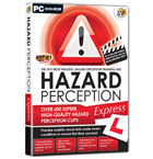 Hazard Perception Express 2013