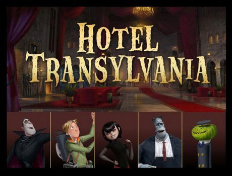 Hotel Transylvania DS - Where Monsters go to get away from it all!: http://www.avanquest.com/UK/software/hotel-transylvania-ds-500003