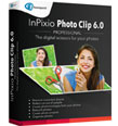 InPixio Photo Clip Professional 6