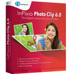 InPixio Photo Clip 6