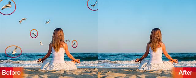 برنامج للتعامل مع الصور, برنامج تحرير الصور, برنامج اضافة مؤثرات على الصور, برنامج تصحيح الصور