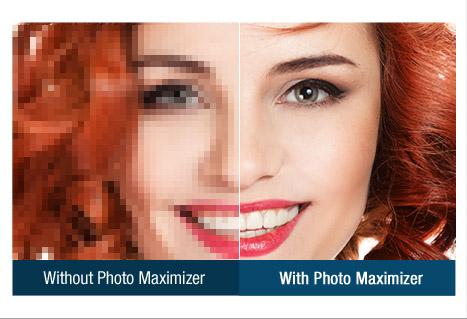 inpixio photo maximizer pro gratuit