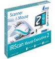 IRIScan Mouse Executive