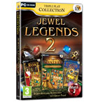 Jewel Legends 2