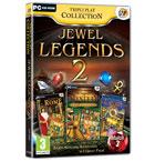 Jewel Legends 2