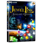 Jewel Link: Galaxy Quest
