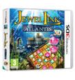 Jewel Link Legends Of Atlantis 3DS