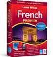 Learn It Now™ French Premier