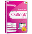 Learn to use Microsoft® Outlook® 2013