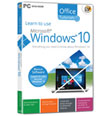 Learn to use Microsoft Windows 10