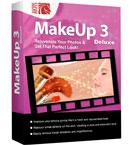 MakeUp 3 Deluxe