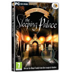 Mystery Murders - The Sleeping Palace