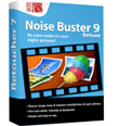 Noise Buster 9 Deluxe