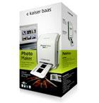 PhotoMaker