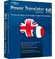 Power Translator 16 Standard
