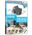 Punch Home & Landscape Design Architectural Series