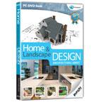 Punch Home & Landscape Design Architectural Series