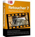 Retoucher 7