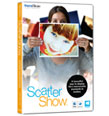 ScatterShow