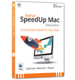 Stellar Speedup Mac Platinum v1.0