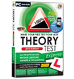 Theory Test Express 2013