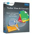 Turbo View & Convert