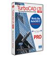 TurboCAD LTE Pro V8