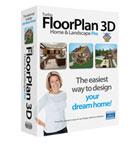TurboFloorPlan Home & Landscape Pro V17