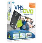VHSto DVD Converter v2