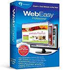 WebEasy Professional 10