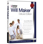 Will Maker Deluxe