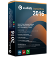 Audials Moviebox 2016