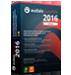 Audials Tunebite 2016 Premium