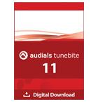Audials Tunebite 11 Premium