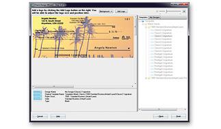 Checksoft Home Business 14 Avanquest