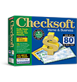 Checksoft® Home & Business 14