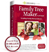 Family Tree Maker® Platinum