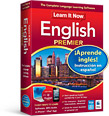Learn It Now™ English Premier