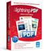 Lightning PDF® Professional 8