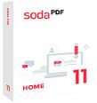 Soda PDF 11 Home